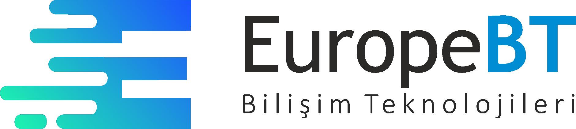 Europebt Bilgisayar Sistemleri